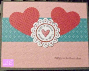ValentineRMH