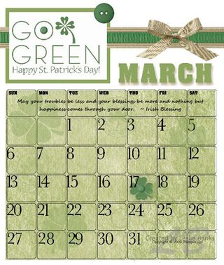 March-Calendar-page-001